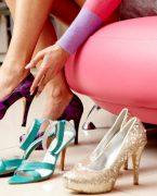 Ayakkabı Seçiminde Nelere Dikkat Edilmelidir?