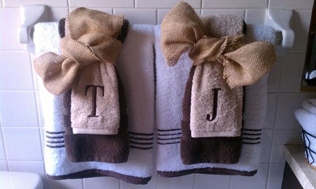 banyo-havlu-dekorasyonu-3