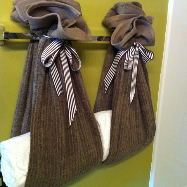 banyo-havlu-dekorasyonu-4