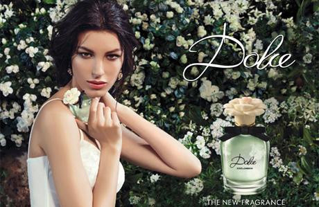 dolce-parfum