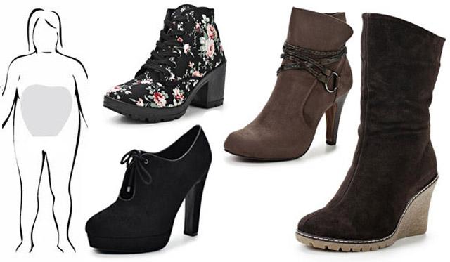 elma-tipli-ayakkabi-modelleri