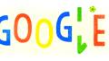 Google'den 2015 Yılbaşı İçin Özel Doodle