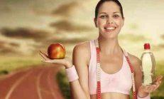 13 Günde 20 Kilo Zayıfla! – İsveç Diyeti