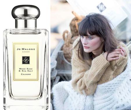 jomalone-parfum