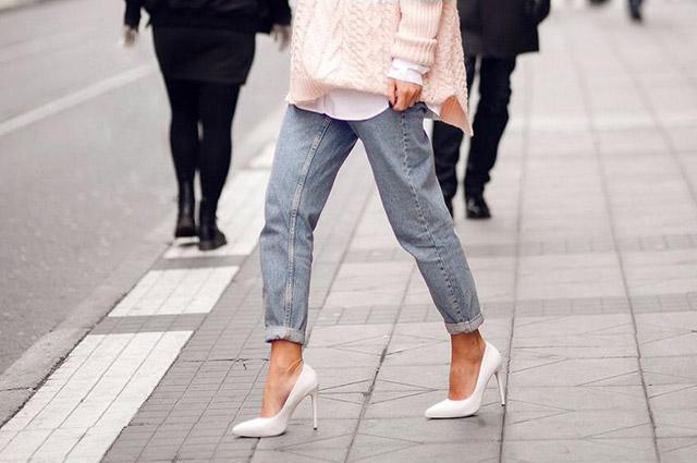 kisa-bacakli-ayakkabi-modelleri
