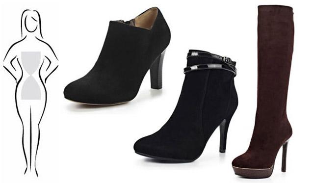 kum-saati-tipli-ayakkabi-modelleri