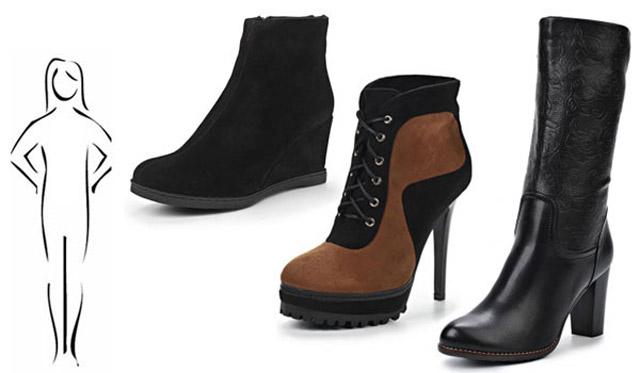 minyon-tipli-ayakkabi-modelleri-1