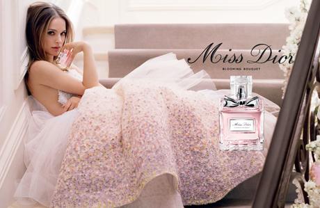 missdior-parfum