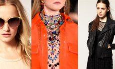 Moda Sağlığımıza Zararlı Mı?