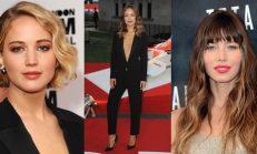 Mükemmel Kadın Olmak İçin 10 Öneri