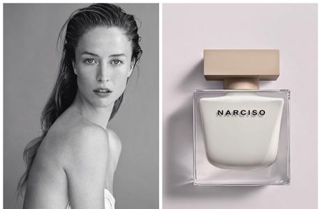 narcios-parfum