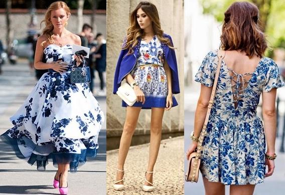 porselen-desenli-elbise-2015-3