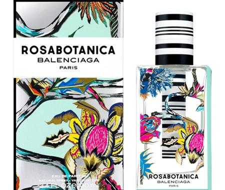 rosabotanica-parfum