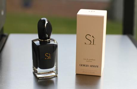 si-parfum