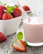 Süt İçmeyen Çocuklar için Ne Yapılmalıdır?