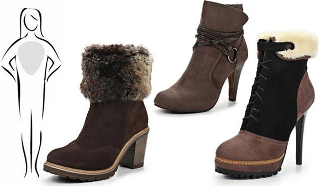 ters-tipli-ayakkabi-modelleri
