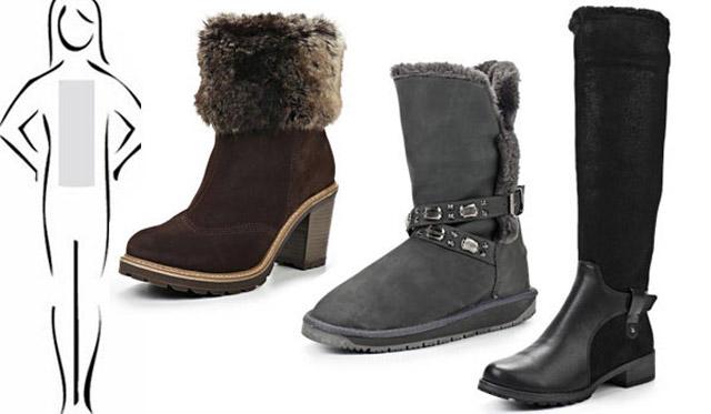 uzun-tipli-ayakkabi-modelleri