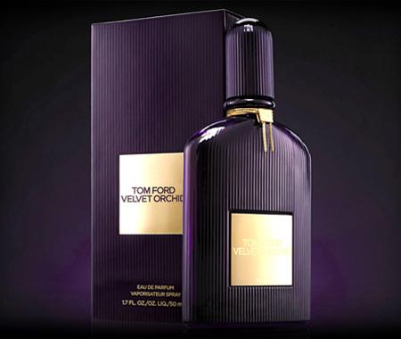 velvet-parfum