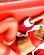 Yeni yıl gecesi neden kırmızı iç çamaşırı giyiliyor?
