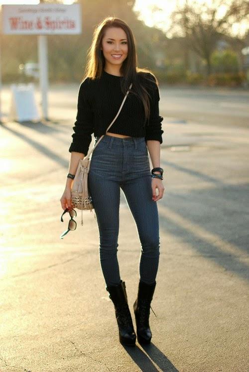 yuksek-bel-pantolon-nasil-giyilir-3