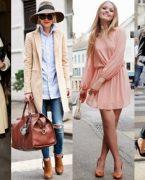Zayıflar İçin Giyim Tüyoları