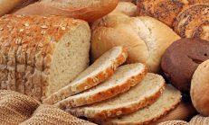 Zayıflarken Hangi Ekmeği Tüketmeliyiz?