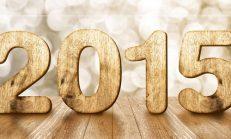 2015 Yılını Mutlu Geçirmek İçin 15 Altın Kural