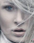 Beyaz Saçlardan Kurtulmak İçin Doğal Araçlar
