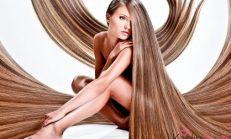 Fındık yağının saça ve cilde faydaları