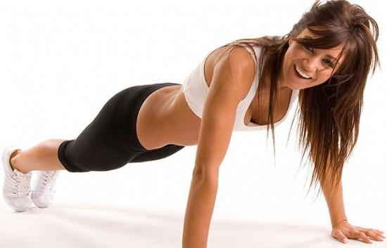 Daha Fit ve Sağlıklı Olun!