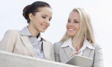 Kendine Güvenen Kadının 5 Özelliği Nelerdir?