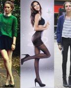 Kadınların bilmesi gereken moda hilesi
