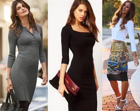 Mutlu Olmak İçin Güzel Giyinme Sanatı