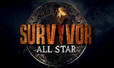 Survivor All Star Yarışmacı Kadrosu Belli Oldu!