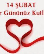 14 Şubat'ta Sevgilime Ne Alacağım?