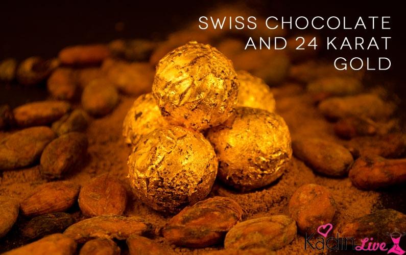 Gold-Chocolate-EN