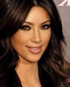 Kim Kardashian Saçlarını Yıkamıyor ve Güzelliği İçin Harcadığı Paralar