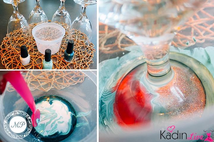 Marbeled-Glassware-1