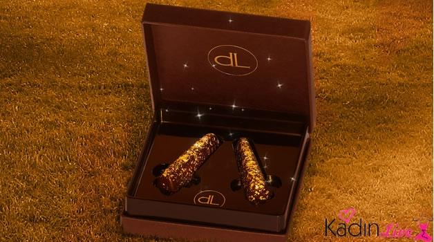 chocolate-delafee-chocolate-mas-caro-del-mundo
