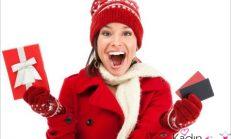 8 Mart'ta hanımları sevindirebilecek 8 hediye