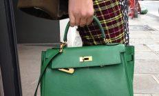 Son Yılların Trend Çantaları