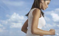 Günde 100 Kalori Yakmanın 10 Yöntemi