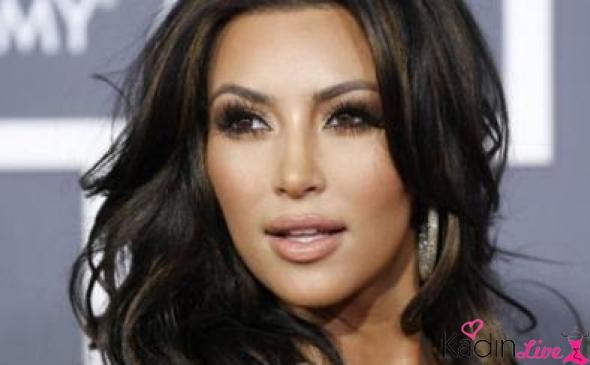 kim-kardashian-guzellik-sirri