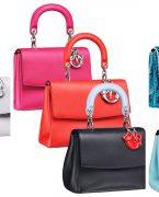 Be Dior Çanta Modelleri Yeni Sezon Koleksiyonu