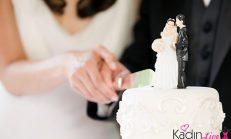 Mutlu Evlilik Yaşamak İstiyorsan, Bunları Mutlaka Bilmelisin!