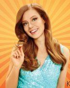 Saçların çabuk uzaması için bakım kuralları