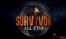 Survivor 1 Mart Kim Kazandı? Kim Elendi? 1 Mart 2015 Pazar