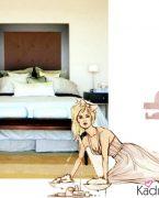 Yatağınızı Burcunuza Uygun Süsleyin!