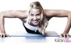 Fitness nedir? ve faydaları nelerdir?