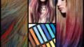 2015 ilkbahar-yaz saç rengi trendleri